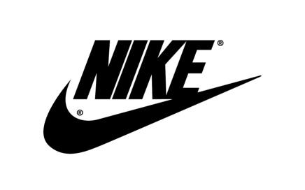 Cool-Nike-Logos-84