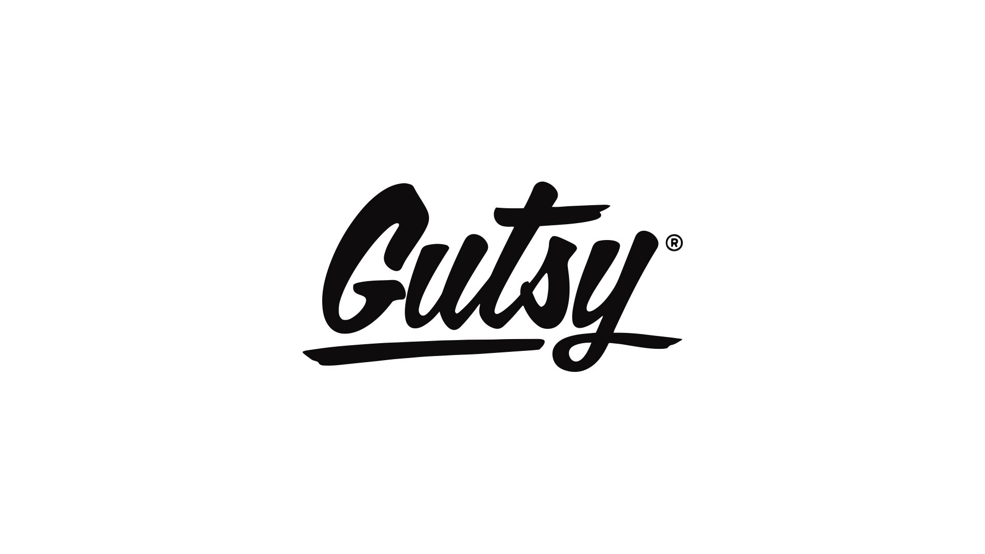 Edit.Set.Go! - Gutsy