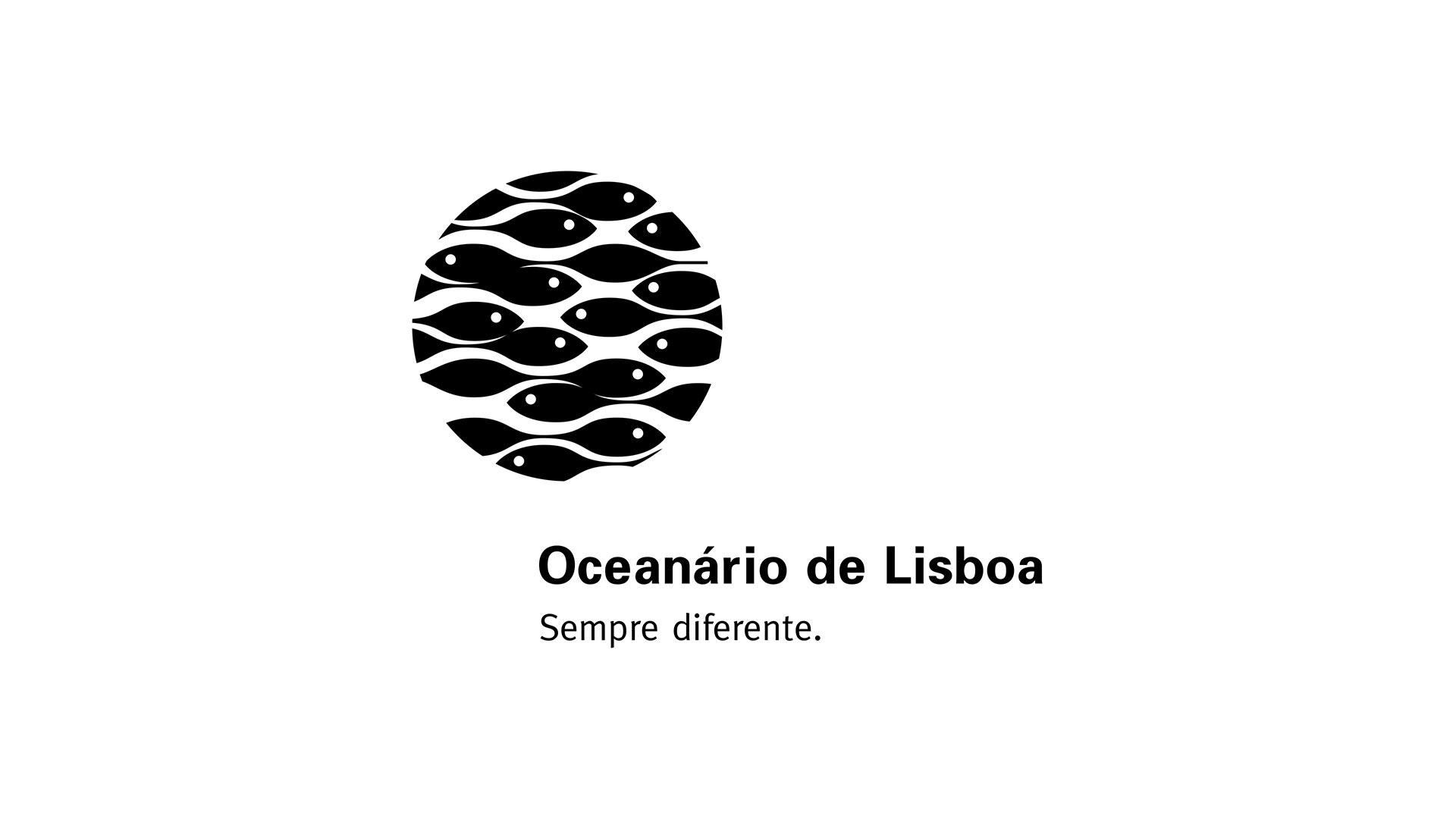 Edit.Set.Go! - 20 Anos/20 Years Oceanário de Lisboa